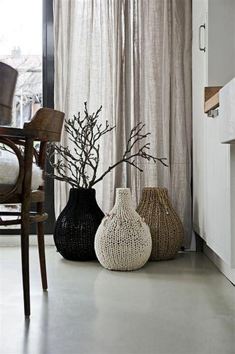 Dekoideen Für Vasen by 67 Verbl 252 Ffende Bilder Vasen Dekorieren