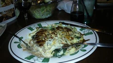 olive garden green bay olive garden bronx menu prices restaurant reviews