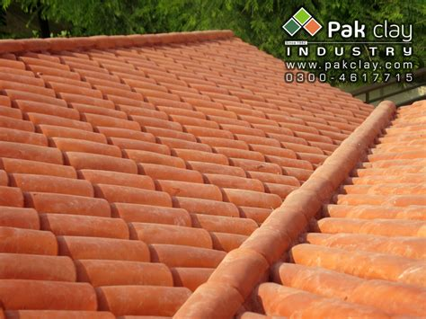 best tiles for roof costs roofing materials shop in pakistan