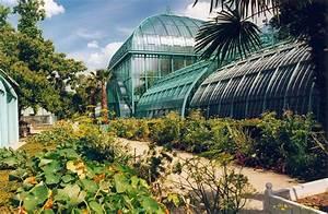 Jardin des Serres d'Auteuil Wikipedia