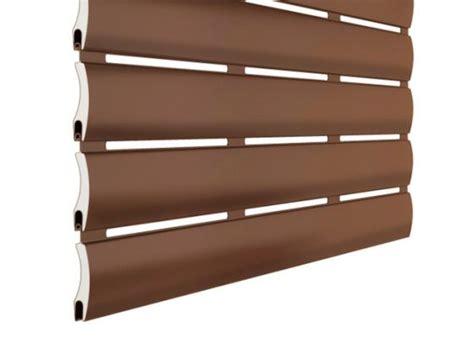 persiane avvolgibili tapparelle in alluminio