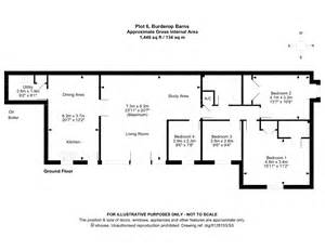 single story floor plans with open floor plan barn house single story open floor plans boarding house