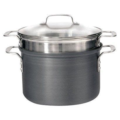 Kitchen Essentials Calphalon Pot by 11 Best Pans Pots By Geovana W Images On