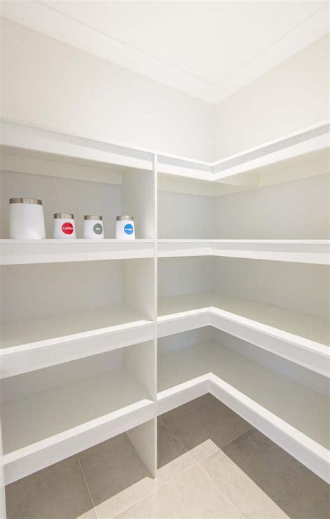 Melamine Shelving by White Melamine Closet Shelving Dandk Organizer