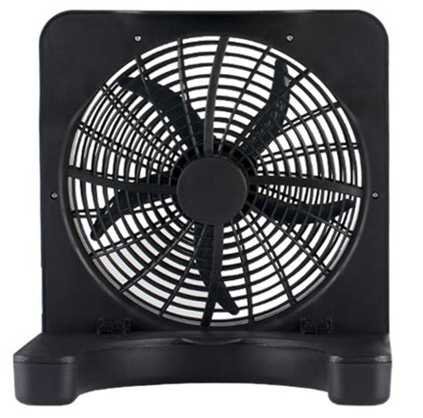 10 battery operated fan o2 cool 10 inch battery operated portable fan my