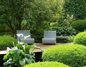 Gartengestaltung Hang Modern : garten modern gestalten nach den neuesten trends f r 2015 ~ Lizthompson.info Haus und Dekorationen