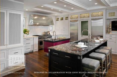 transitional kitchen design ideas artistic transitional kitchen design becomes a northshore 6347
