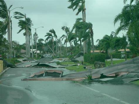hurricane wilma naples florida  dh photo weather