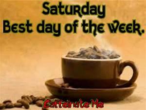 Saturday coffee | **Happy Saturday** | Pinterest | Other ...