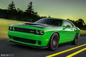 hell cat hellcat owner jailed after clocking 158 mph on road
