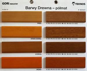 Beste Farbe Für Holzfenster : holzfenter iv 68 holzfenster fenster holzwerk ~ Lizthompson.info Haus und Dekorationen