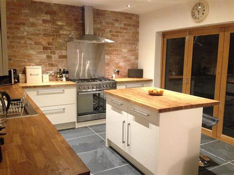 Customer Kitchen Wooden Worktop Gallery  Worktop Express. Living Room In Apartment. Living Room Furniture Sets Ikea. Blue Living Rooms. 3 Piece Living Room Set Cheap. Ikea Small Living Room Chairs. Pics Of Traditional Living Rooms. Sofas For Living Room. Luxury Living Room Furniture Sets