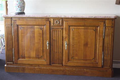 meuble bureau ancien renover meuble ancien est ce que je peux renover un