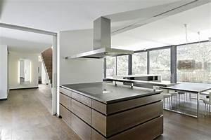 Moderne Innenarchitektur Einfamilienhaus : haus k muenchenarchitektur ~ Lizthompson.info Haus und Dekorationen