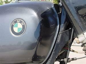 Numero Vin Bmw : bmw motorcycle vin info duane ausherman bmw motorcycles ~ Melissatoandfro.com Idées de Décoration