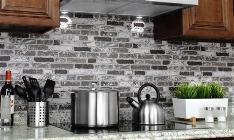 electric cookware stoves overstock cooktop