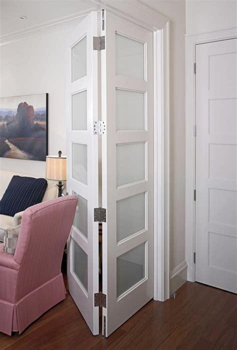 interior bifold doors paint grade mdf interior doors trustile custom doors by