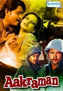 Aakraman (1975)... Hindilinks4u