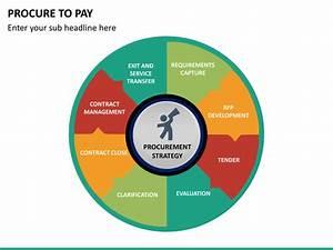 Apple Pay Diagram