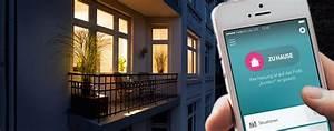 Smart Home Telekom Kosten : magenta smarthome telekom router fungieren k nftig als smart home zentrale ~ Frokenaadalensverden.com Haus und Dekorationen