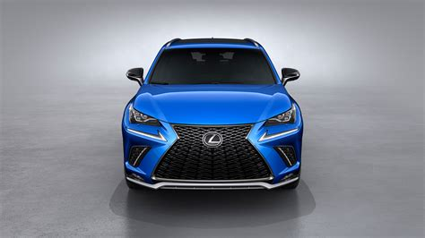 lexus crossover 2017 lexus nx luxury crossover 2 wallpaper hd car wallpapers