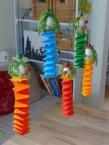 Ideen Für Karneval : die besten 20 fasching basteln ideen auf pinterest karneval basteln clown basteln und ~ Frokenaadalensverden.com Haus und Dekorationen