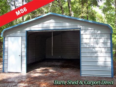 sharty: Storage shed for sale cheap