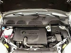 Moteur Ford Focus : les amis de la focus afficher le sujet cache moteur ~ Medecine-chirurgie-esthetiques.com Avis de Voitures
