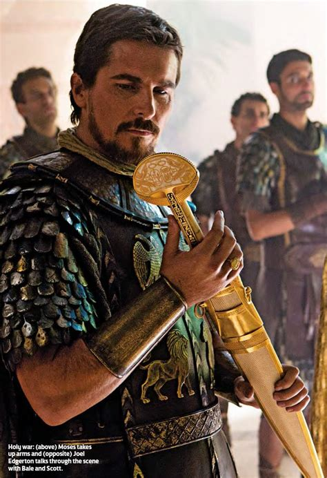 exodus gods kings egyptian moses series god tv bale christian movie period egypt king posters roman re totalfilm dec5
