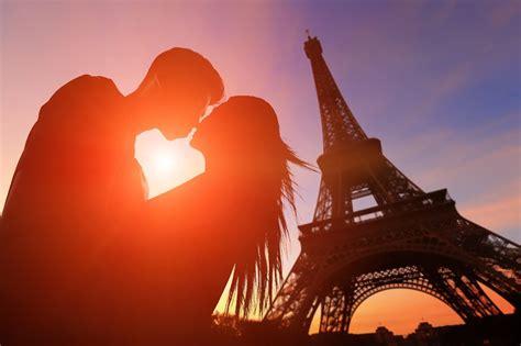 chambre spa privatif romantique idéal pour un week end en amoureux