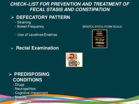 pelvic floor dyssynergia treatment 10 pelvic floor dyssynergia treatment raising the