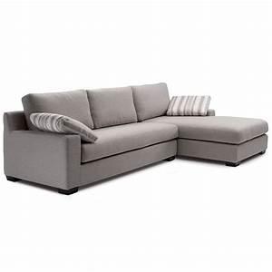 But Canapé Angle Convertible : canap d 39 angle convertible soho meubles et atmosph re ~ Teatrodelosmanantiales.com Idées de Décoration