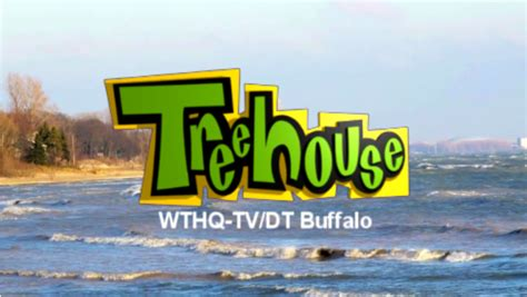 Wthq Treehouse 11 Launch.png