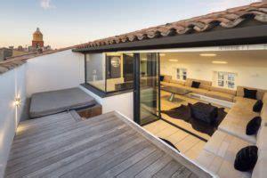 terrazza a tasca terrazza a tasca il tuo quot spazio esterno quot sul tetto