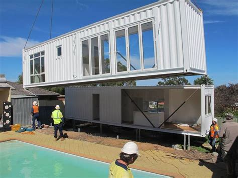 shipping container house plan book series book