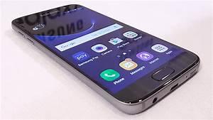 Samsung U0026 39 S New Galaxy S7 Is Everything We U0026 39 Ve Been Waiting