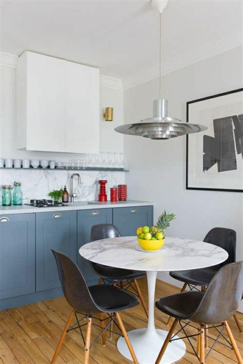 table pour la cuisine on vous présente la table en marbre