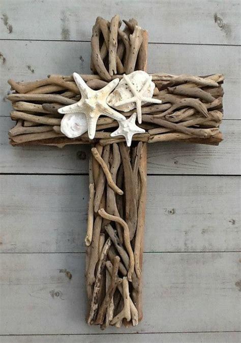 beautiful   driftwood crafts   shabby