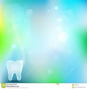 Dental Background Stock Photography - Image: 35383772