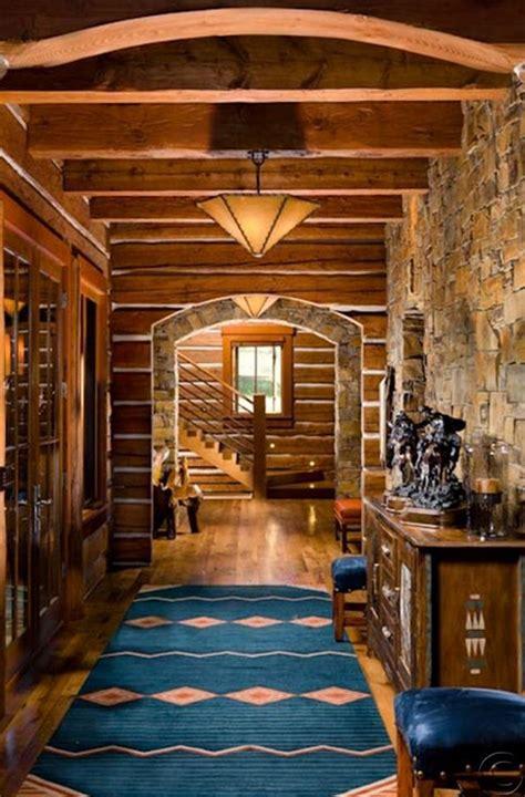 tunken million custom pioneer log home hamilton mt homes rich