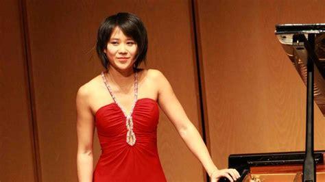 Yuja Wang   Artists   Classic FM