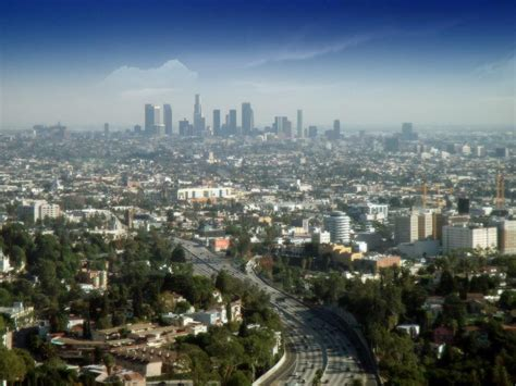 42 High Definition Los Angeles Wallpaper Images In 3d For. Ohio Hunter Safety Course Online Test. Payday Loans Fast Approval What Is Research. Video Game Design Description. Online Masters Degree Programs In Healthcare Administration. Digital Art Classes Online Stock Footage War. Autocad Training Certification. Magento Website Developers Benefits Of An Llc. Cheap Webhosting In Nigeria Bp Soccer League