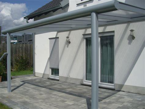Sonnenschirm Selber Bauen by Terrassen 252 Berdachung Preise Mit Montage Atemberaubend