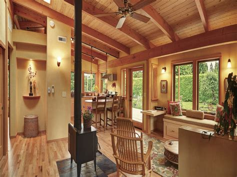 Home Design 800 Square Feet : 800 Sq Ft Cabin Plans Small 800 Sq Ft House, Small House