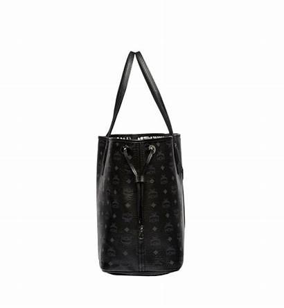 Visetos Liz Shopper Reversible Taschen Mcmworldwide Damen