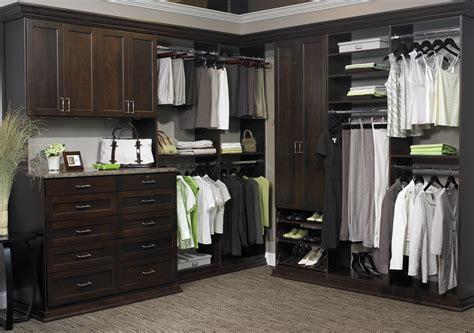 best closet designs tips tricks best walk in closet designs for furniture design ideas with walk in closet design