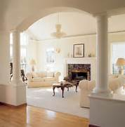 Luxury Homes Designs Interior by HOME Luxury Homes Pictures And Luxury Home Interior