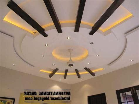 Modern Pop Ceiling Designs Living Room