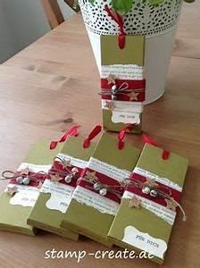 Kleine Geschenke Verpacken : die besten 25 briefumschlag basteln ideen auf pinterest briefumschlag basteln mit papier ~ Orissabook.com Haus und Dekorationen