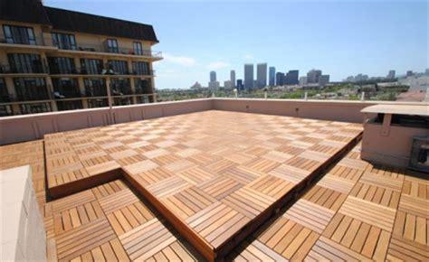 Tile Tech Cool Roof Pavers by Concrete Pavers Roof Pavers Pedestal Pavers Tile